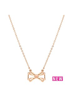 ted-baker-sidony-sweetie-bow-necklace