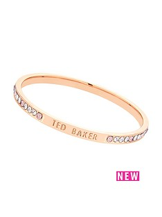 ted-baker-ombre-crystal-bangle
