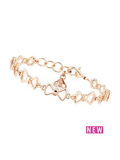 ted-baker-peek-a-bow-chain-bracelet