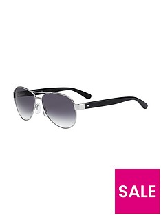 hugo-boss-aviator-style-sunglasses