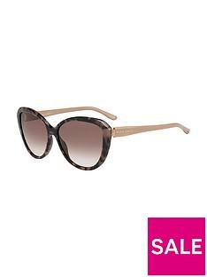 hugo-boss-cateye-sunglasses