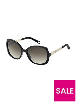 fossil-oversized-sunglasses