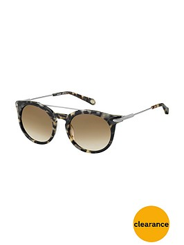 fossil-brow-bar-round-sunglasses