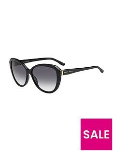 hugo-boss-cateye-sunglasses