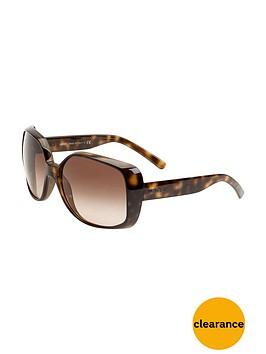 dkny-oversized-sunglasses