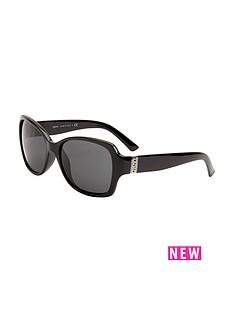 dkny-butterly-logo-sunglasses