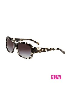 dkny-fleck-rectangle-sunglasses