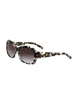 dkny-fleck-rectangle-sunglasses