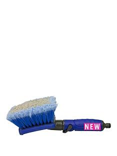 xhose-car-brush
