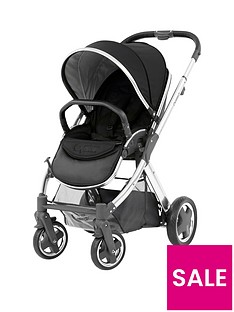 oyster-max-upper-oyster-2-seat-unit-colour-pack