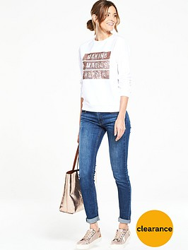 v-by-very-sequin-slogan-sweat