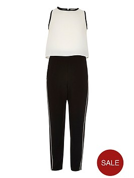 river-island-girls-double-layer-jumpsuit