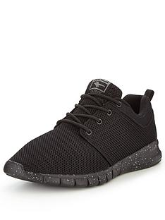 gola-angelo-mens-trainers