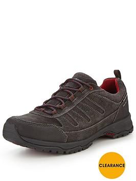 berghaus-expeditor-active-aq-shoe