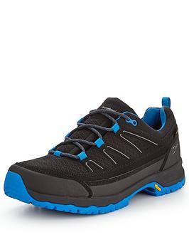 berghaus-explorer-active-gtx-shoes