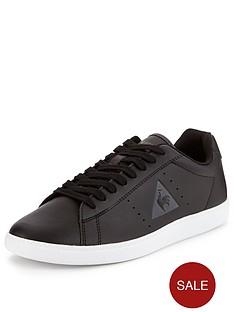 le-coq-sportif-courtone-s-leather