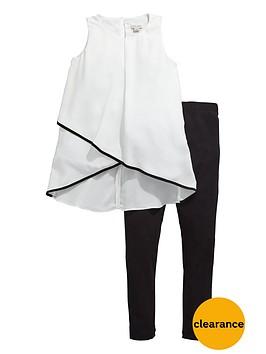 river-island-girls-top-and-leggings-set
