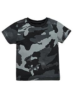 river-island-mini-boys-black-metallic-camouflage-t-shirt