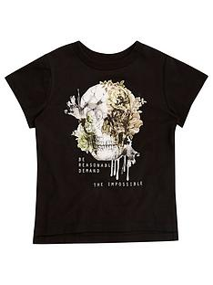 river-island-mini-boys-black-skull-print-t-shirt