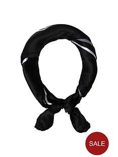 river-island-city-print-square-scarf