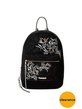 river-island-embroidered-backpack-black