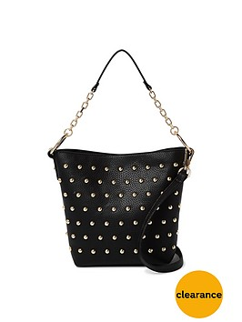river-island-mini-stud-detail-bucket-bag