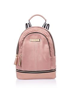 river-island-mini-nylon-backpack