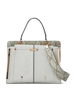 river-island-structured-square-tote-with-rose-gold-fittings
