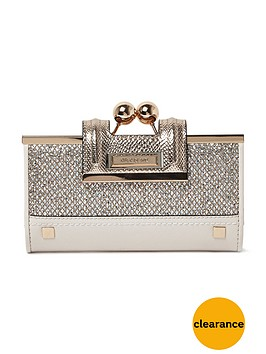 river-island-gold-glitter-purse