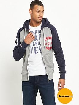 superdry-trackster-baseball-zip-hoody