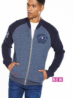 superdry-applique-bomber