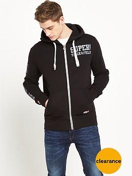 superdry-trackster-zip-hoody