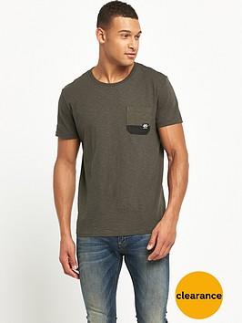 superdry-surplus-pocket-t-shirt