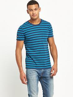 superdry-orange-label-classic-stripe-pocket-t-shirt