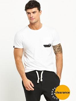 superdry-surplus-goods-pocket-t-shirt