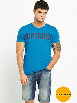 superdry-solo-sport-t-shirt