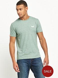 superdry-orange-label-vintage-embellished-t-shirt