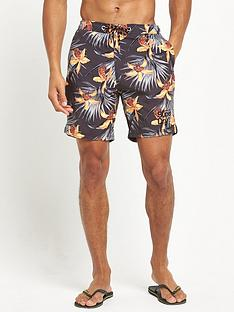 superdry-vacation-paradise-swim-shorts