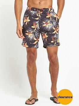 superdry-vacation-paradise-swim-shorts