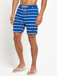 superdry-vacation-stripe-swim-shorts