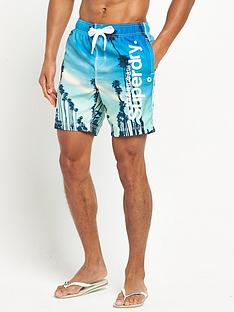 superdry-premuim-neo-photo-swim-shorts