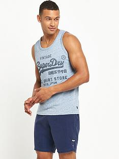 superdry-shirt-shop-vest