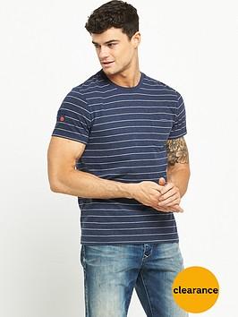 superdry-orange-label-dartmouth-stripe-pocket-t-shirt