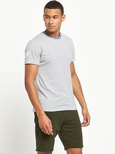 superdry-orange-label-workwear-stripe-pocket-t-shirt