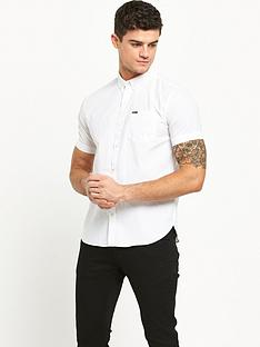 superdry-modern-classic-short-sleeve-shirt