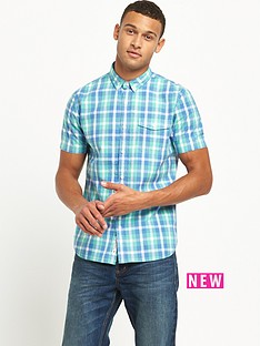 superdry-washbasket-short-sleeve-shirt