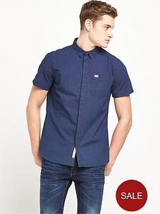 superdry-ghost-short-sleeve-shirt