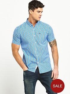 superdry-ultra-lite-oxford-short-sleeve-shirt
