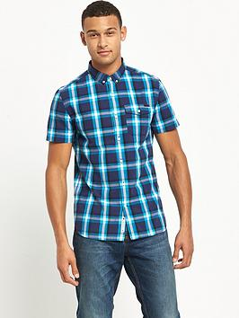 superdry-washbasket-short-sleeve-shir