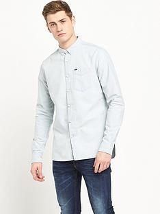 superdry-indigo-loom-long-sleeve-oxfo